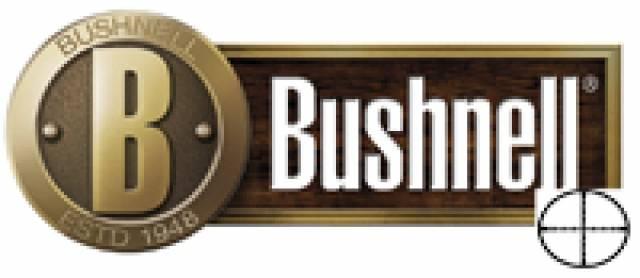 Bushnell la marca de optica mas reconocida de EEUU