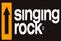 Singing Rock Klettergurt : Edelrid vertik ii klettergurt singing rock franklin